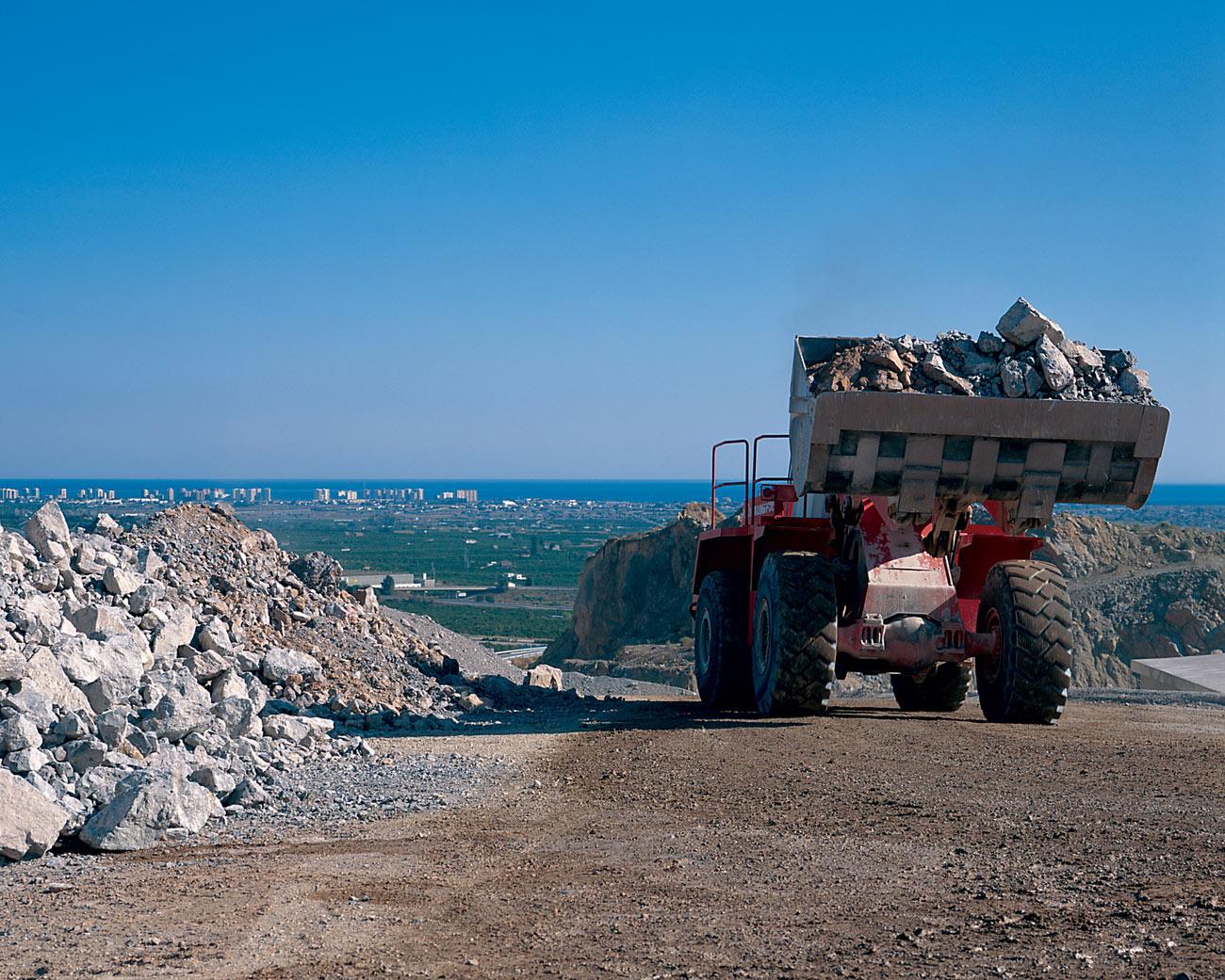 Gestión de recursos en Becsa