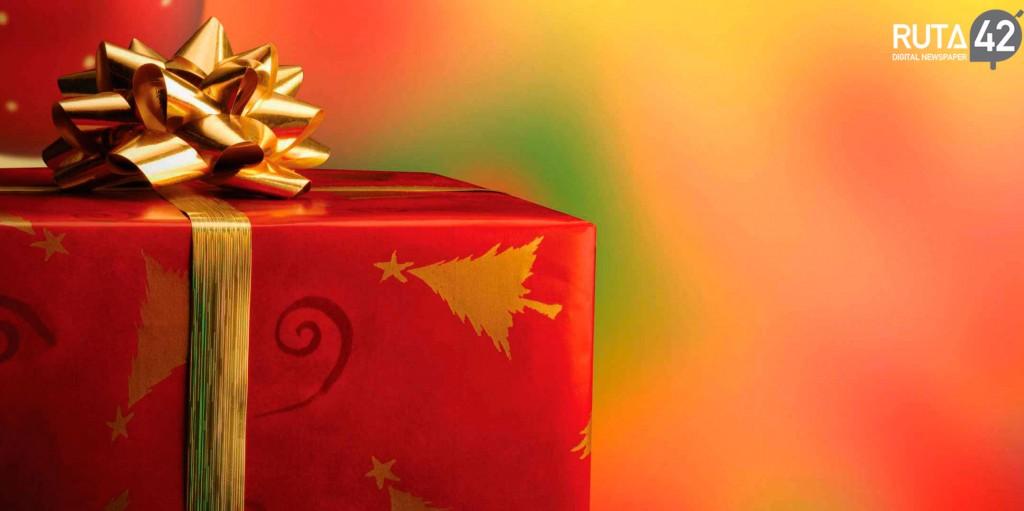 Nuevas ideas y atractivas ofertas en la campaña de Navidad de zentrada