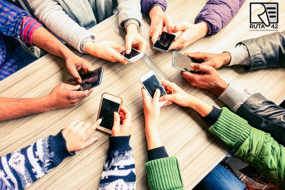 Dalion Store tiene las mejores ofertas en teléfonos móviles
