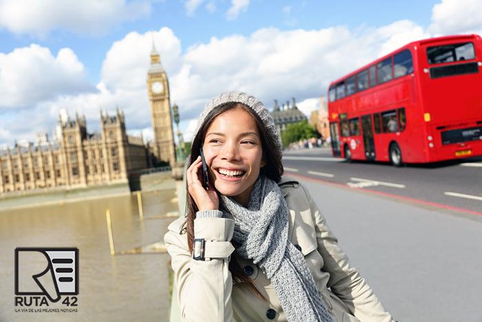 Opiniones sobre las tarifas de la operadora Lebara tras el roaming
