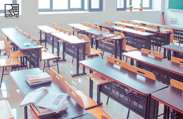 MasterD y la capcidad de aprobar unas oposiciones según las opiniones de sus alumnos