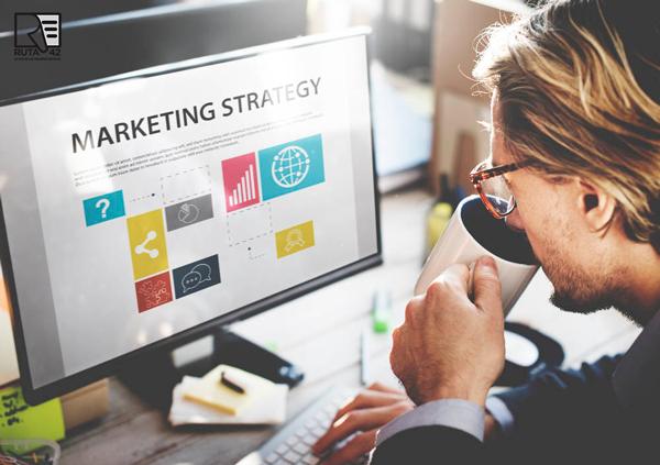 Escuela de Empresa y las opiniones sobre sus cursos de marketing