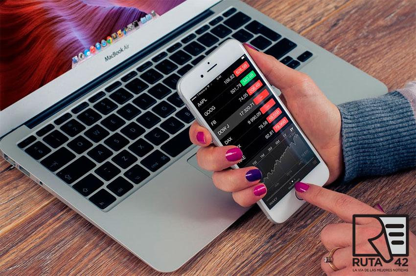 integración digital en las empresas con Sovint Sinergias