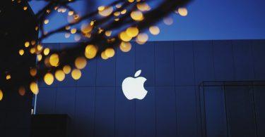 Apple y Homepod
