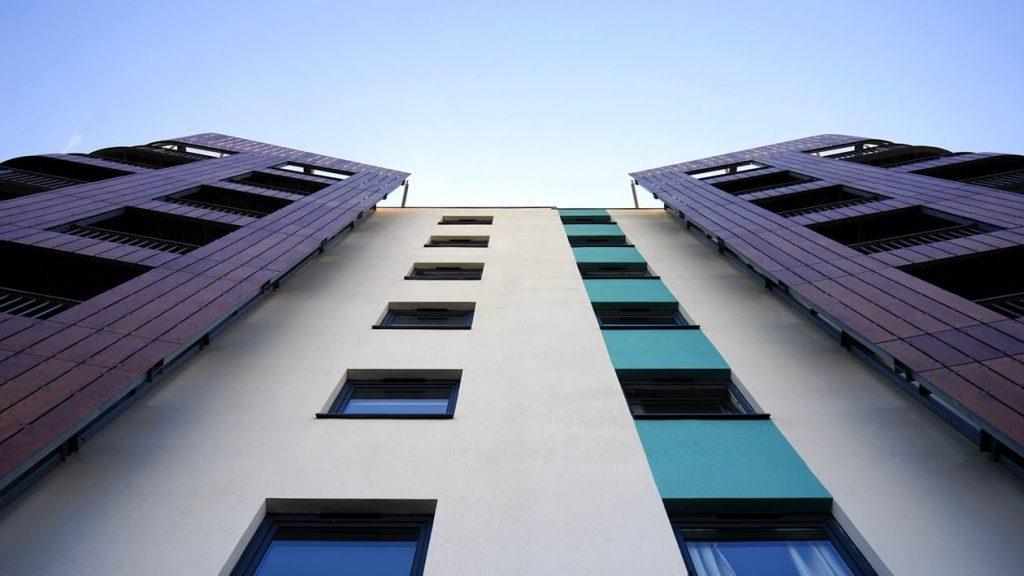 Hipotecas.com detalla los gastos por escriturar una vivienda