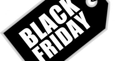 Black Friday y ventas de coche
