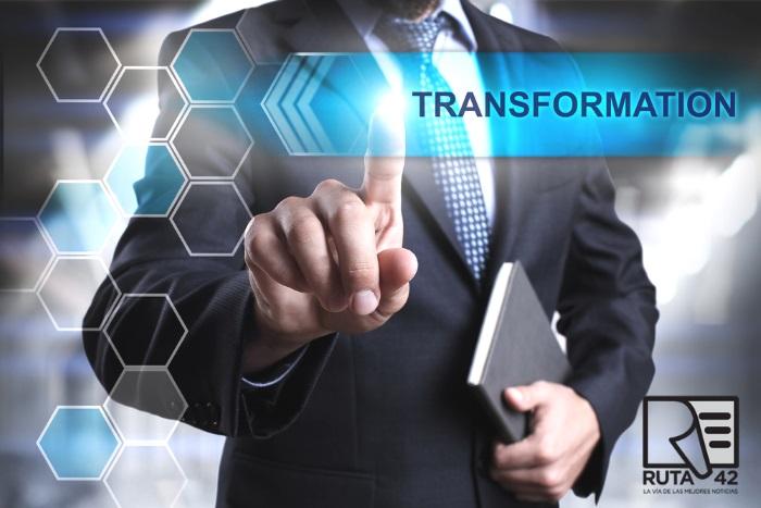 Sovint Sinergias y la transformación digital