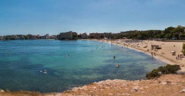 Viviendas en Palma de Mallorca