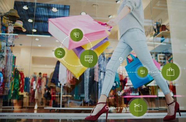 vozpopuli organiza un evento para profesionales sobre transofrmacion digital del sector retail