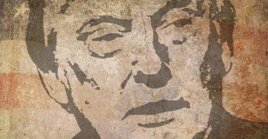Acusaciones contra Donald Trump