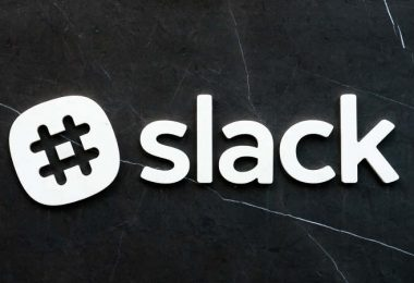 Slack financiación