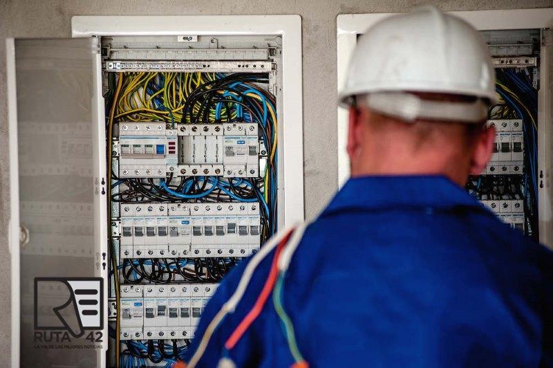 El curso de mantenimiento industrial disponible en MasterD