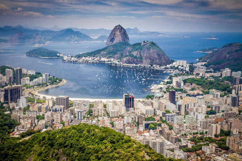 Brasil Bolsonaro
