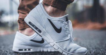 Beneficios de Nike