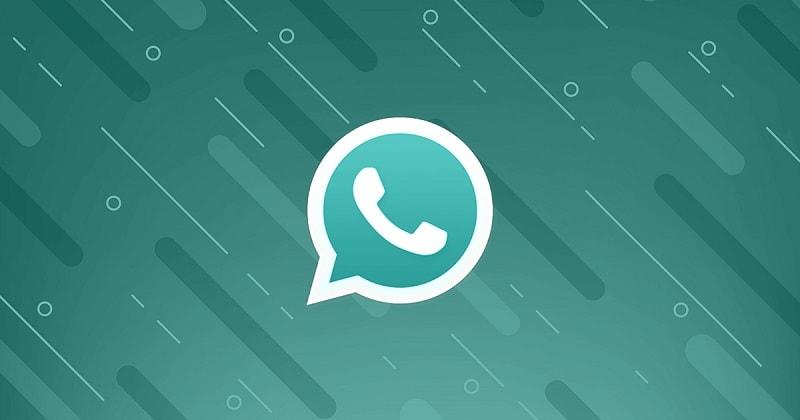 Razones por las que WhatsApp Plus es mejor que el WhatsApp Plus oficial