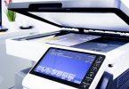 Mastertec consigue opiniones positivas por su modelo Ineo+258
