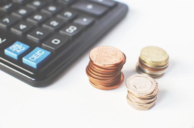 creditos de monedo now para deudas con la seguridad social