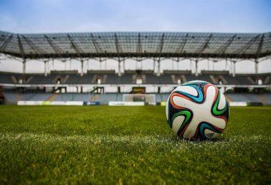 fútbol China