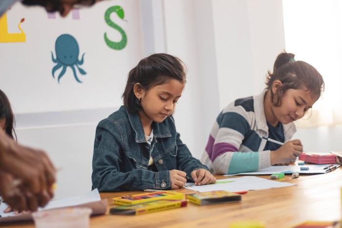 Bayard Revistas fomenta la lectura infantil