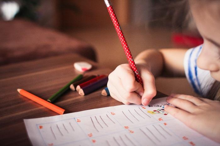 El desarrollo educativo de los niños a través de las publicaciones de Bayard Revistas