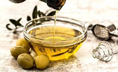 Aceites Maeva y los principales beneficios de sus productos