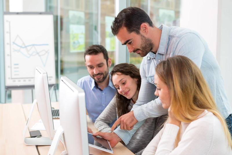 El coronavirus y los cursos online de MasterD más demandados