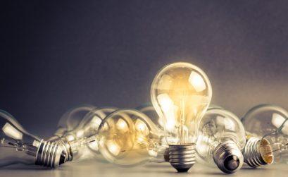 FC Energía: 7 pilares del ahorro de luz y gas
