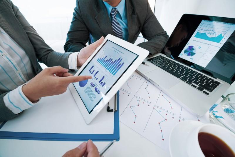 Axis Corporate Opiniones sobre la consultora estratégica