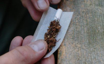 Marca marca de papel y libritos de fumar Smoking y su compromiso con el medioambiente