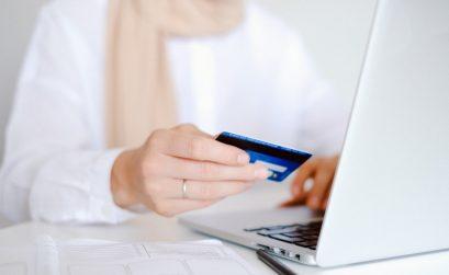 La experiencia de cliente es clave en el éxito de la banca digital según la consultoría de negocio Axis Corporate